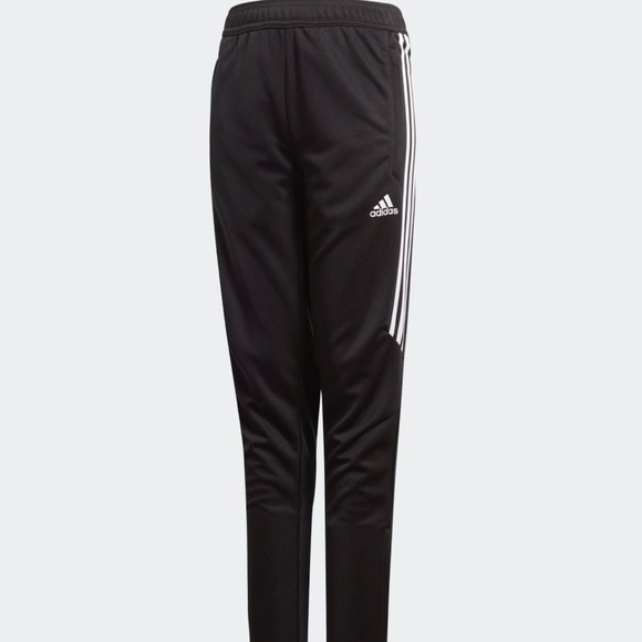 86988d1ad05 Adidas men ClimaCool pants